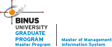 MMSI BINUS University