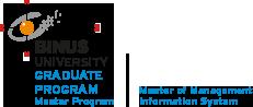 MMSI BINUS University